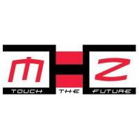 MHZ Informatica Piacenza